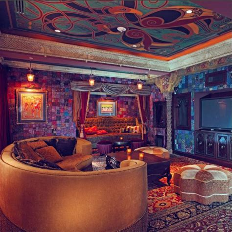 Become a foundation room member to gain exclusive access to house of blues tickets elite dining