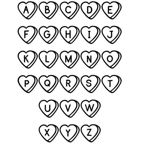 abcdefghijklmnopqrstuvwxyz coloring pages abcdefghijklmnopqrstuvwxyz alphabet pinterest