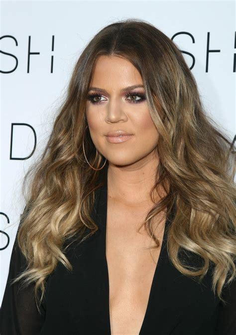 kourtney kardashian hair color 2014 kourtney kardashian hair color 2014 www pixshark com