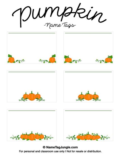 preschool name tag templates 17 best ideas about name tag templates on