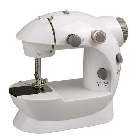 mini swing machine china mini sewing machine ihsm 202 china mini sewing