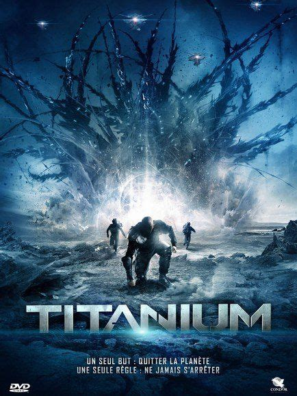 regarder pachamama streaming vf complet netflix titanium film complet titanium film complet en streaming
