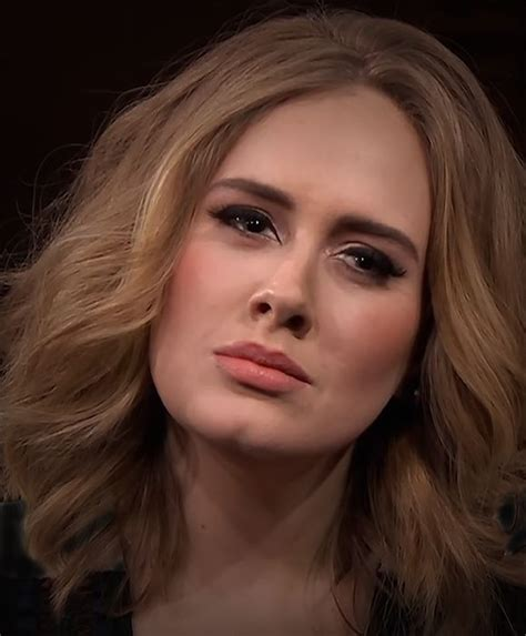 adele brief biography 307 best images about adele on pinterest adele live