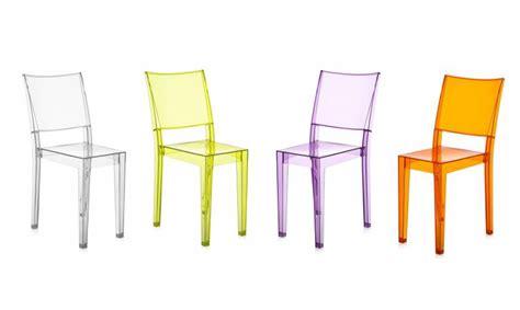 sedie tipo kartell emejing sedie tipo kartell gallery acrylicgiftware us