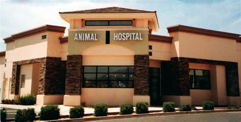 animal house veterinary clinic sugar house veterinary hospital 28 images photo sugar house veterinary hospital
