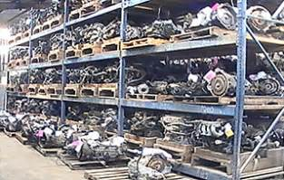 Used Parts Albany Auto Salvage Used Cars Parts And Vehicles In