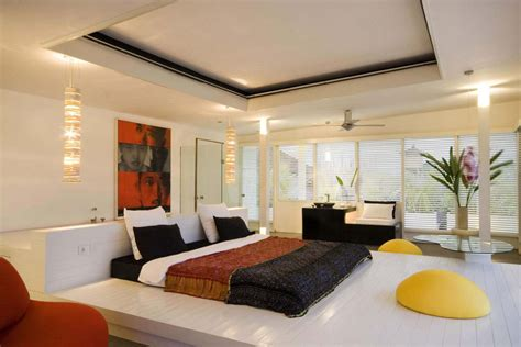 brown bedroom ideas and inspirations traba homes small master bedroom ideas and inspirations traba homes