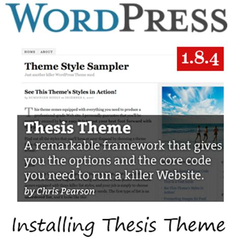 theme thesis exles theme thesis 28 images theme statements vs topics ppt