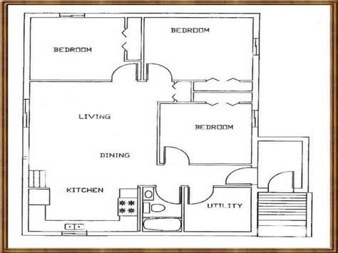 simple cabin plans with loft simple cabin plans with loft open floor plan cabin kits