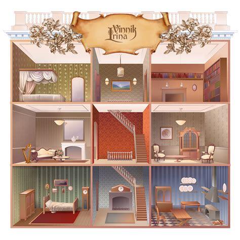 pinterest doll house dollhouse dollhouses pinterest