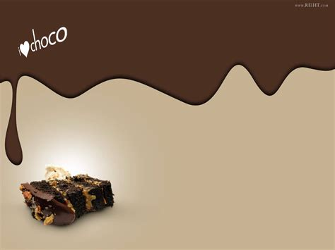 wallpaper of coklat chocolate wallpapers wallpaper cave