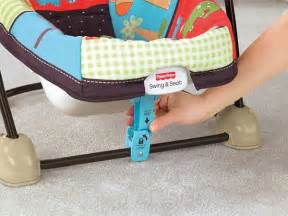 luv u zoo swing fisher price space saver swing and seat luv u zoo