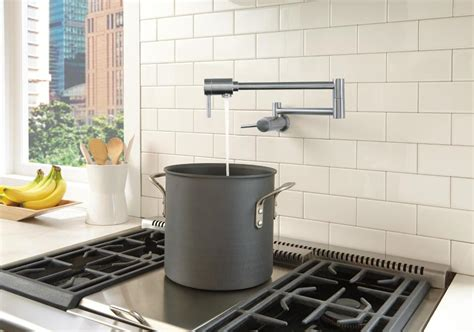 kitchen faucet fixtures kitchen faucets fixtures and kitchen accessories delta
