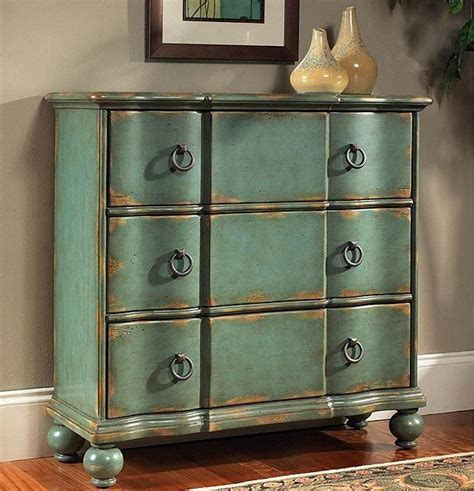 Distressed Painted Furniture Ideas Design Distressed Painted Furniture Ideas Interesting Ideas For Home