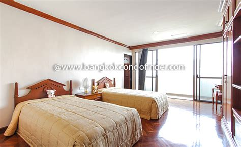 2 bedroom apartments hawaii 2 bedroom apartments hawaii 28 images grand chions 102