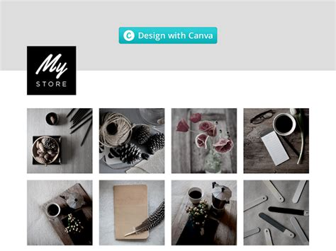canva button design platform canva launches plugin for third party sites