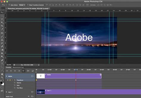 tutorial photoshop untuk web 5 tutorial photoshop cs6 untuk web design