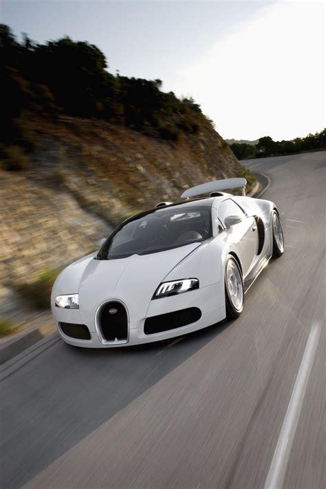 Car Wallpaper Vertical by Bugatti Veyron Grand Sport Precios Noticias Prueba