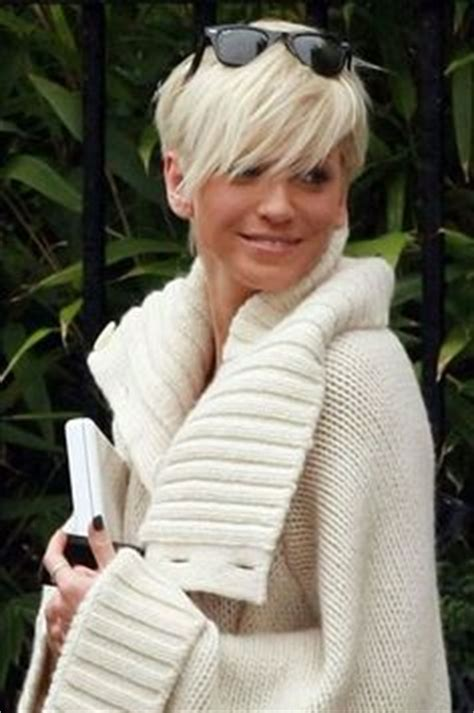 great platinum haircuts 16 great short shaggy hairstyles for women pretty designs