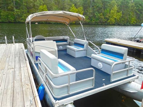 boat rentals in hot springs arkansas catherine s landing - Hot Springs Boat Rental