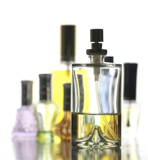 Parfum Les Parfums les parfums disparus cosmopolitan fr