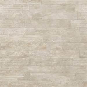 light wood floor seaside wood blend antigue light beige matte 6 4 quot x 38 5