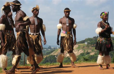 african zulu tribe south africa the zulu of africa pgcps mess reform sasscer without