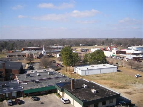 park munford tn 1000 ideas about munford tennessee on