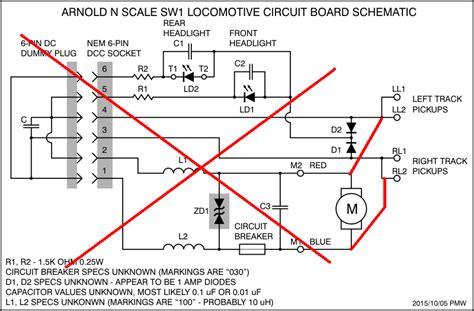 48 volt club car wiring diagram for light s pdf 48