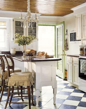 12 freestanding kitchen islands the inspired room 12 freestanding kitchen islands the inspired room