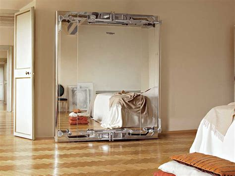 mini camere da letto palestra in da letto la casa in ordine