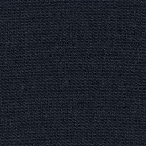 marine upholstery material sunbrella navy marine fabric 60 quot 6026 0000 gds canvas