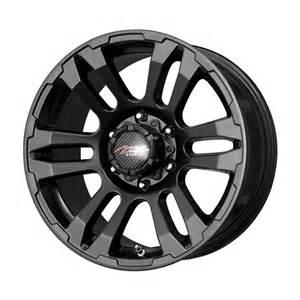 Discount Tire Black Truck Wheels Mb Tko Wheels Our Jeep