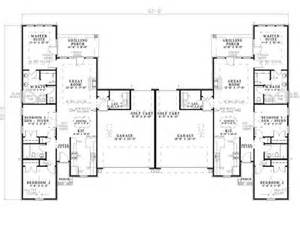 images about house plans on ranch homes crandall