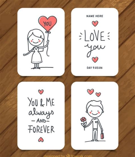 Editable Valentines Card Templates Free by Card Templates Plus Tutorials For Designing Your Own