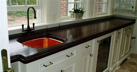 Walsh Countertops by Colorado Cabinetry Building Beautiful Homes One Cabinet