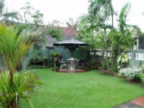 Philipveerasingam a home garden in duwa negombo sri lanka