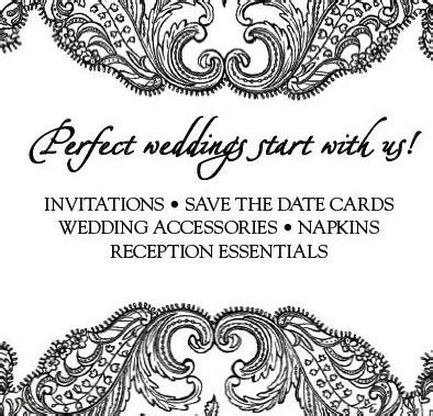 wedding invitations knoxville tn knoxville wedding invitations reviews for 15 invitations