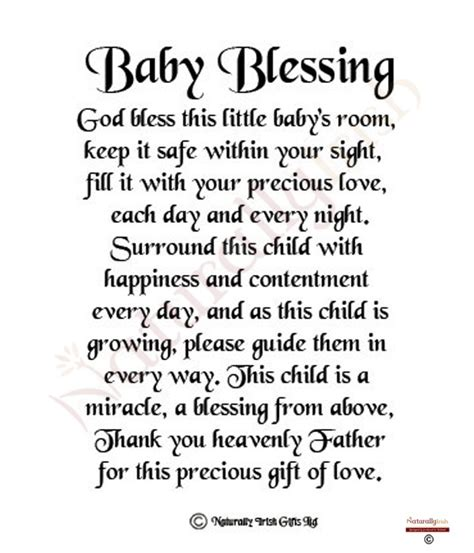 made for a miracle leader guide from your ordinary to god s extraordinary books baby blessing quotes quotesgram