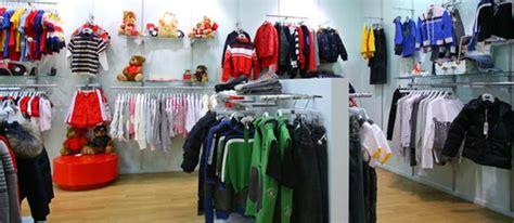 Sweater Marshmello 07 Wisata Fashion Shop 17 back to school clothes shopping tips to save money on