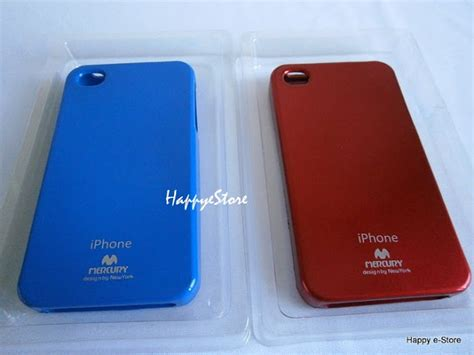 Jelly Spotlite Iphone 4 4s 7 ha014 iphone 4 4s casing mercury je end 8 1 2019 12 00 am