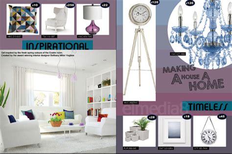 home accessories designer jobs homemade ftempo graphic designer home based homemade ftempo