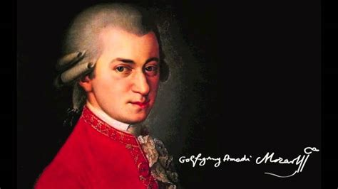 mozart biography for middle school students divine mozart greenville symphony orchestra