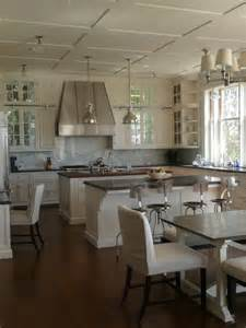 ideas for kitchen ceilings ceiling designs coffered ceilings
