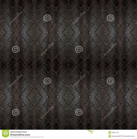grid like pattern seamless net pattern royalty free stock images image