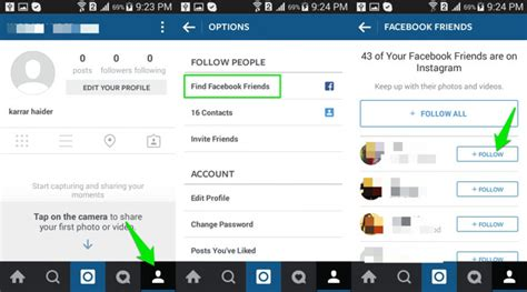 How To Find On Instagram With Email Guide How To Find On Instagram Gadget News