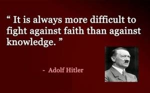 small biography of adolf hitler hitler quotes quotesgram