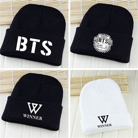 bts merch bts merchandise bts bangtan boys winner 2014 new hot