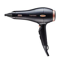 Babyliss Hair Dryer Debenhams hair dryers electricals debenhams