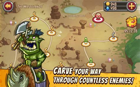 download mod game pocket heroes pocket heroes apk mod unlock all android apk mods